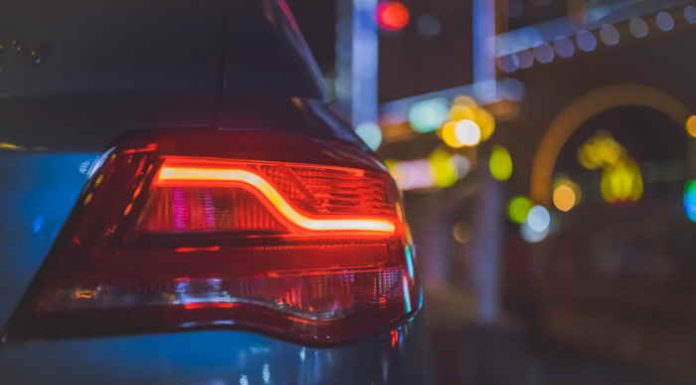 Żarówki pasujące do Twojego auta