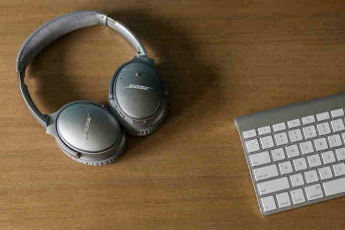 Bezprzewodowe słuchawki warte uwagi