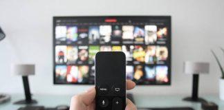 Czy opłaca się kupować telewizory 3D?