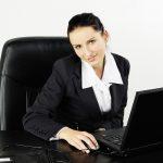 Wybór fotela biurowego, a jakość pracy